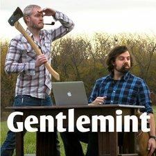 Episode 1: A Gentlemint Journey