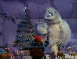 Episode 39: Rudolph and the Grinch