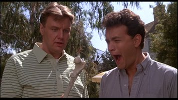 Episode 65: The Burbs